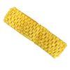 Ringelblume Stirnband 50 Stück