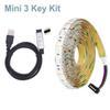 PCB Mini 3key branco