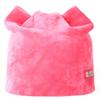 Pink China One Size