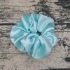 # 3 الصلبة الحرير Hairbands