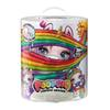 Poopsie Slime Surprise Unicorn-rainbow Bright Star Or Oopsie Starlight Toys Y190604
