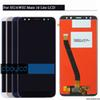 "5.9"" Original Display for HUAWEI Nova 2i LCD Touch Screen with Frame For HUAWEI Mate 10 Lite LCD Nova 2i Display RNE-L21"