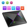 1 PCS M9S Z8 H6 Quad core 6K USB3.0 3D Android 9.0 TV Box 4GB RAM 32GB 64GB ROM thousands daily updated movies & tv shows free lifetime