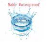 جعل ماء