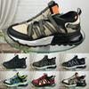 2019 New Style 270 bowfin Running Shoes for Men 270 bowfin Athletic Sport Zapatillas Hombre Walking Designer Shoes Sneakers Eur 40-45
