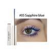 5 # zaffiro blu