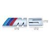 الفضة M5