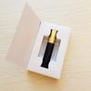 5ML صندوق أبيض الذهب