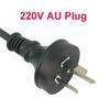 220V AU Plug.