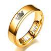 Gold (Seine Königin)
