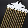Gold 2mm