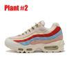 Color de la planta 2