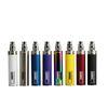 GS EGO III bateria 3200mAh mieszany kolor