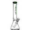 Gili-106 green with bowl