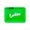 Cookies Green
