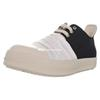 3 DARKSHDW Scarpe Sneaker Low