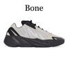 MNVN Bone