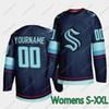 Womens Navyd S-XXL.