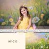 HP-035