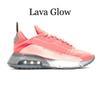 Lava Glow 36-40