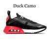 Duck Camo