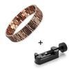 Bracelet Ajuster