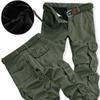 028 Army green