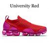 الجامعة الحمراء