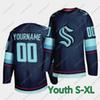 Youth Navy S-XL.