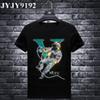 Jyjy9192