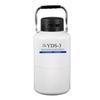YDS-3