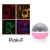 핑크 -F