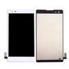 LG X Güç K6 beyaz İçin