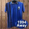 FG1027 1994 loin