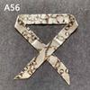 X-A56