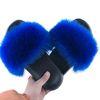 Style2-bleu