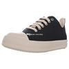 2 DARKSHDW Scarpe Sneaker Low