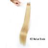 # 22 Blonde moyenne