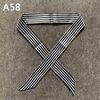 X-A58
