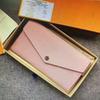 44ONRY Staub Bag_Pink Blume