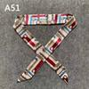 X-A51