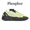 MNVN Phosphor