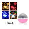 핑크 -C