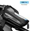 bike bag 029