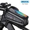 bike bag 050-2