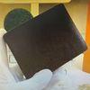 Kahverengi ekose