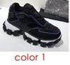color1