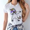 티셔츠 여성 x9008