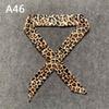 X-A46