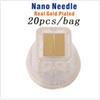Nano Nadel (20pcs)
